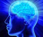 स्मरण शक्ति कम हुदै जाने ७ कारण