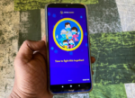 काँग्रेसद्वारा कोरोनाको 'स्व–परीक्षण एप' सार्वजनिक