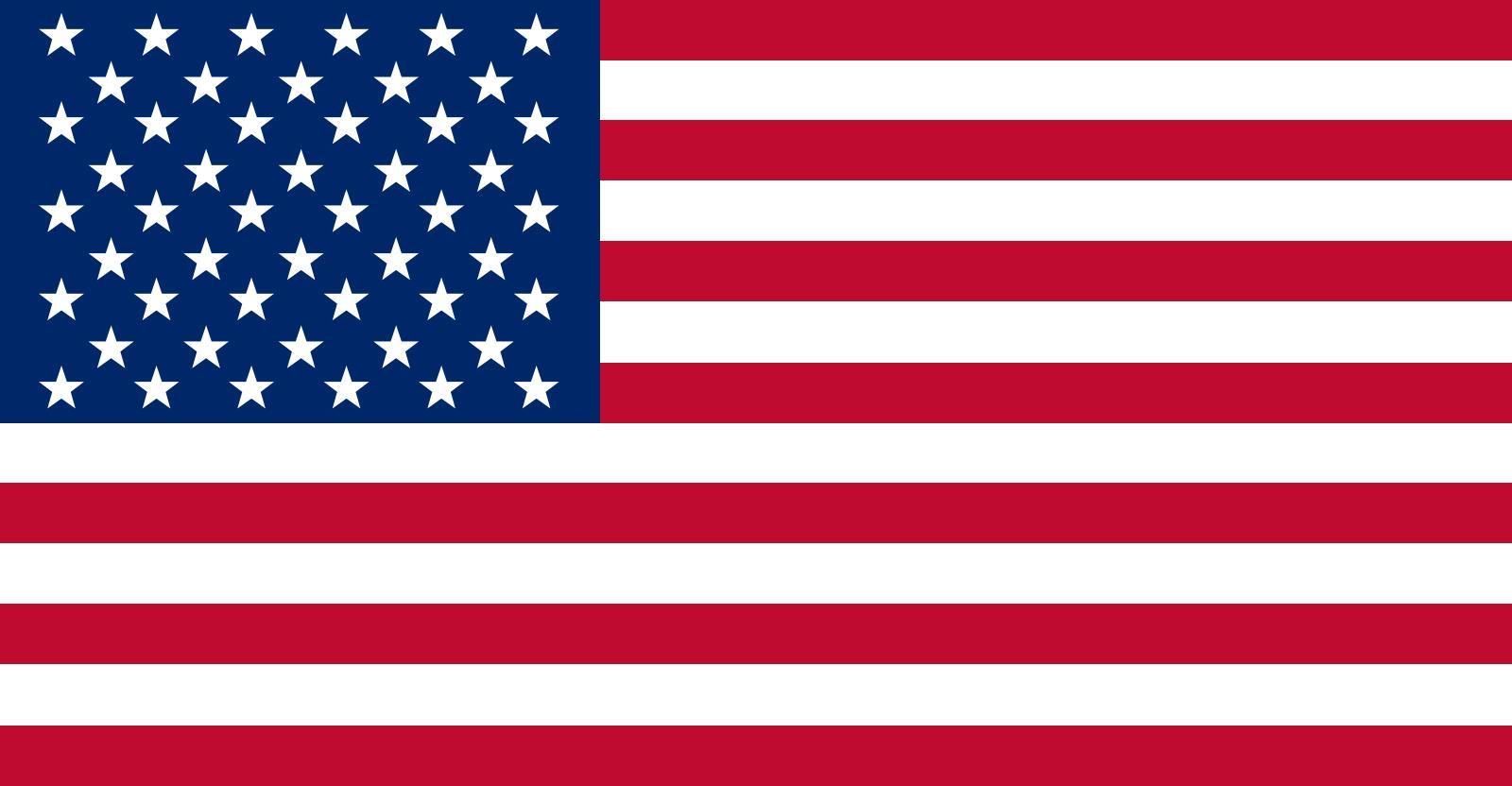 अमेरिकामा कोरोना संक्रमितको संख्या १६ लाख २० हजार नाघ्यो, ९६ हजार ४ सयको मृत्यु