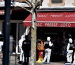 फ्रान्समा अन्धाधुन्ध चक्कु प्रहार हुँदा दुई जनाको मृत्यू