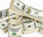 अमेरिकी डलरको भाउ ह्वात्तै बढ्यो