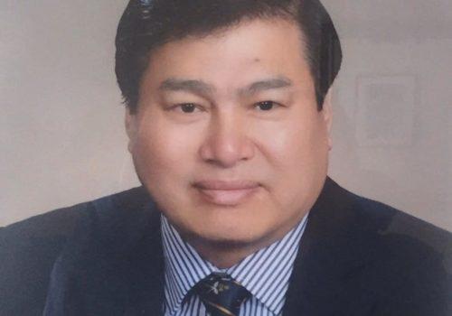 बेलायतमा कोरोनबिरुद्ध अभियान संचालन गर्ने नेपालीकै मृत्यु, त्यहाँ रहेका नेपालीमा त्रास