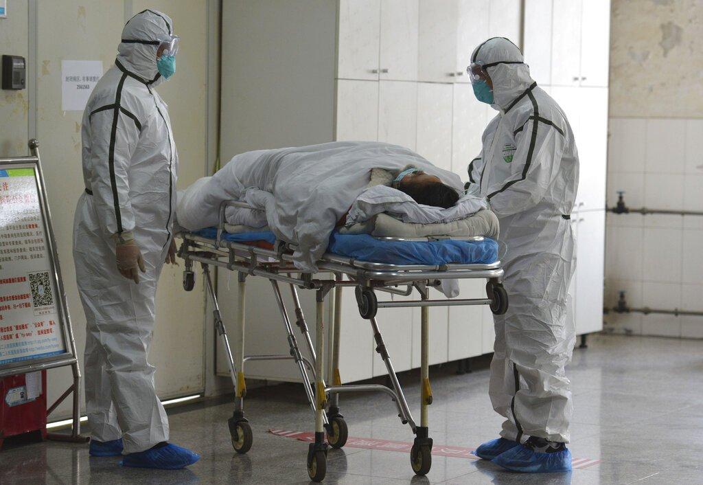कोरोनाले बेलायतमा सबैभन्दा धेरै ६९ नेपालीको मृत्यु