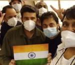 भारतमा कोरोनाः झण्डै ७ हजारको मृत्यु, २ लाख ४६ हजारमा कोरोना पुष्टि