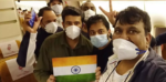 भारतमा काेराेना : ज्यान गुमाउनेकाे संख्या ६ हजार नाघ्याे, २ लाख १६ हजारमा काेराेना पुष्टि