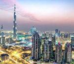 दुबईमा दुई हप्ते 'लकडाउन' घोषणा