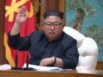 कोरोना नियन्त्रण नियम अटेर गर्ने एक उत्तर कोरियाली नागरिकको गोली हानी हत्या