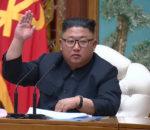 टोकियो ओलम्पिकमा खेलाडी नपठाउने उत्तर कोरियाको घोषणा