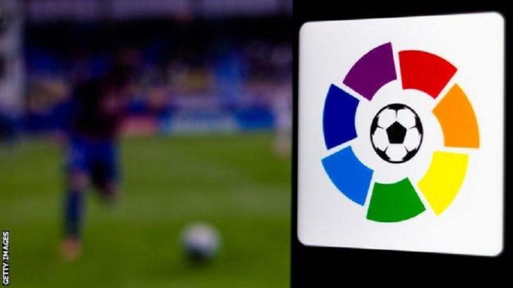 ला लिगा अगावै स्पेनिस घरेलु फुटबल प्रतियोगिता सुरु गर्ने, तयारी सुरु