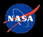 नासाले मे २७ मा मानवसहितको यान अन्तरिक्षमा पठाउने
