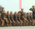 अमेरिकासँग प्रत्यक्ष वार्ता जरुरी छैन-उत्तर कोरिया