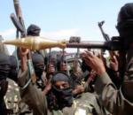 बोको हरामविरूद्धको कारबाहीमा ५२ सैनिक र एक हजार जिहादी लडाकूको मृत्यु : सैनिक