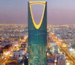 साउदीमा थप ४ जना नेपालीमा कोरोना संक्रमण