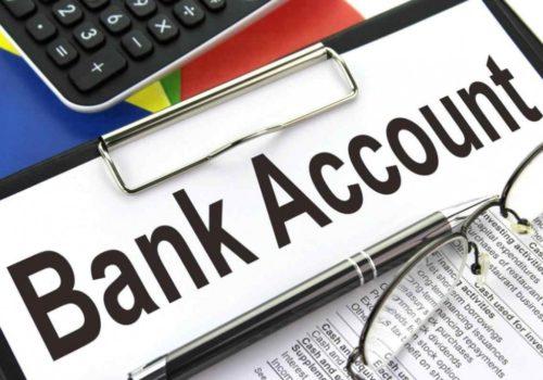 ६१ प्रतिशत नागरिकको बैंक खाता