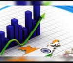 भारतको जिडिपी २० प्रतिशत बढ्ने अनुमान