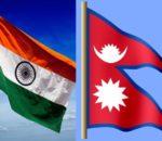 'घनिष्ठ मित्र र छिमेकीका नाताले नेपाल–भारतबीच सहकार्य एवं साझेदारी अपरिहार्य'