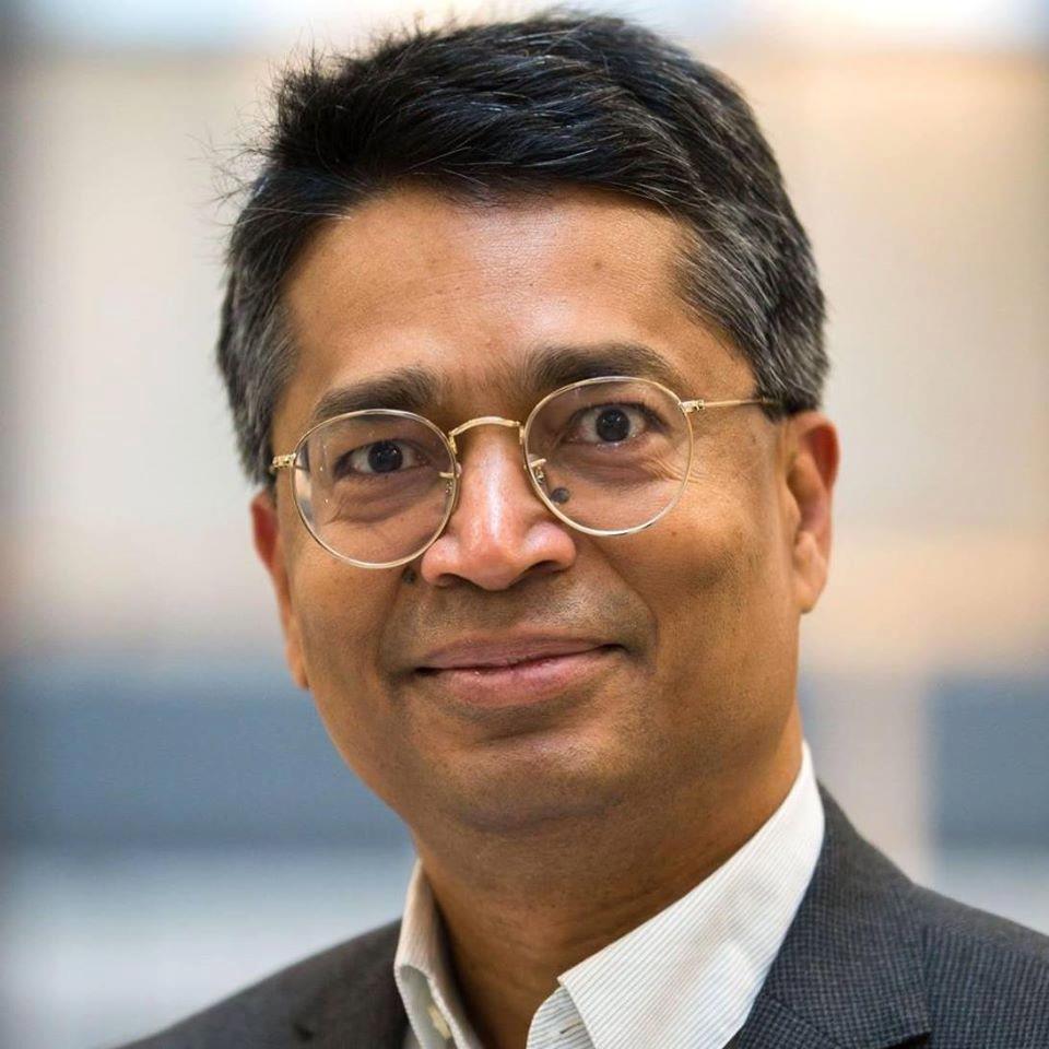 भारतीय प्राध्यापक भन्छन् – 'नेपाल कश्मिर होइन'