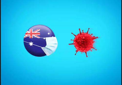 अस्ट्रेलियाको मेलवर्नमा आपतकाल घोषणा, कम्तिमा ३० नेपाली संक्रमित
