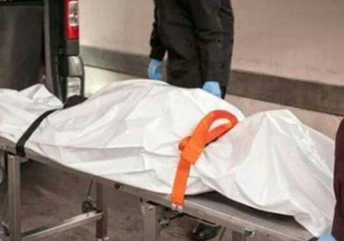 साउदीमा कोरोना सक्रमणले एक नेपालीको मृत्यु