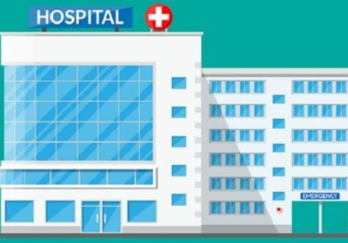 मेची आम्दा अस्पताल सिल