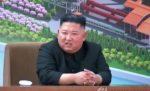 उत्तर कोरियामा कोरोना विरुद्धको सतर्कता कडाईका साथ अपनाउन निर्देशन