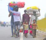 भारतीय सर्वोच्च अदालतले भन्यो- 'पैदल यात्री हेर्ने काम सरकारको हो '