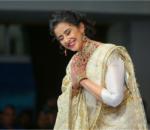 अभिनेत्री मनिषा बेलहियाहुदै नेपालमा