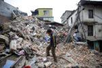 भूकम्पपीडितका सबै गुनासो फस्र्योट, पुनरावेदनमा जान पाइने
