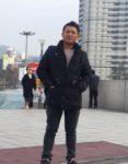 कोरियामा हृदयघात भएर रुकुमेली दिपकको ज्यान गयो