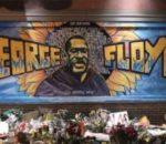 अश्वेत नागरिक जर्ज फ्लोएडको हत्यामा पूर्व प्रहरी डेरेक चौभिन दोषी ठहर