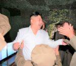 उत्तर कोरियामा नयाँ संविधान जारि भएसंगै किम झन् शक्तिशाली