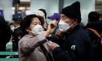 दक्षिण कोरियामा जनसङ्ख्या घट्दो
