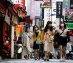 कोरियामा बिदेशी नागरिकको परिचयपत्रबाट 'एलियन' शब्द हटाएर अर्कै शब्द राखिने
