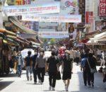 कोरियामा बेरोजगारहरुको संख्या ह्वात्तै बढ्यो, कायम गर्यो नयाँ रेकर्ड