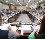 कोरियामा न्यूनत्तम पारिश्रमीकको बहस चुलिदै, २५ प्रतिशत वृद्धि गर्न मजदूर संगठनको माग