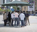 कोरियामा गर्मी बढ्यो, सतर्क रहन सुझाव