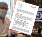 कोरोना संक्रमण चीनबाट नभई फ्रान्सबाट सुरु भएको अध्ययनको दाबी (रिपोर्टसहित)