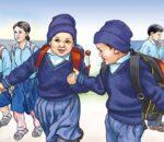 कोरोनापछि निजी छाडेर सामुदायिक विद्यालय पुगे विद्यार्थी
