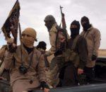 बन्दुकधारीहरुले मस्जिदमा हमला गरी पाँचको हत्या, १८ जना अपहरित