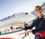 कोरोना असर : एयर फ्रान्सले ७ हजार ५०० कामदार हटाउने