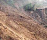 बाढी-पहिरो बितण्डा,२३ को मृत्यु, ३६ बेपत्ता