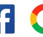 गूगल र फेसबुकले समाचार प्रयोग बापत भुक्तानी गर्नुपर्ने