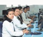 स्नातक तहमा अध्ययनरत बुहारी र छोरीलाई निःशुल्क शिक्षा, महिलालाई आयआर्जनका लागि सीपमूलक तालीम