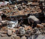 इन्डोनेसियामा ६.३ म्याग्नीच्यूडको भूकम्प