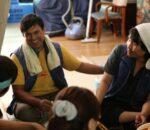दक्षिण कोरियामा विदेशी कामदार अभाव, हालसम्म २०२० मा २ हजारमात्र प्रवेश