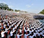 उत्तर कोरियाबाट भागेर दक्षिण आएका नागरिक दुबै देशका शत्रु