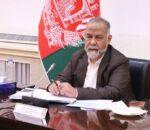 अफगानिस्तानका राष्ट्रपतिका सल्लाहकारको कोभिड–१९ सङ्क्रमणका कारण मृत्यु