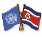 उत्तर कोरियालाई सघाउन संयुक्त राष्ट्रसंघ तयार