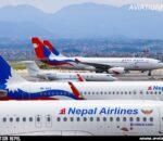 नेपाली आकाशमा अब उड्ने छैनन् यी चिनियाँ जाहाज