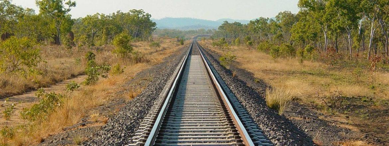 काठमाडौँ–रक्सौल रेलमार्गको अध्ययनअघि बढाउन भारतले देखायो चासो
